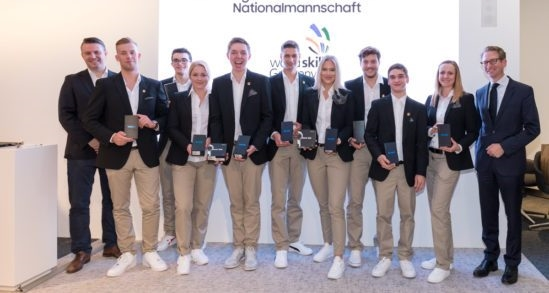 samsung-social-media-worldskills-germany-wsad-3-549x309