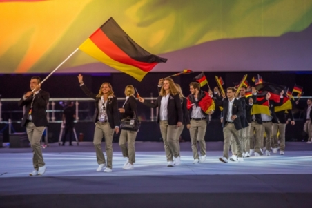 wsad2017-worldskills-germany-opening-ceremony-25-600x400_c