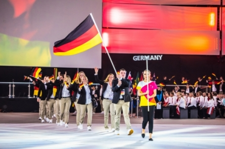 wsad2017-worldskills-germany-opening-ceremony-42-600x400_c