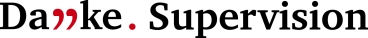 Danke_supervision